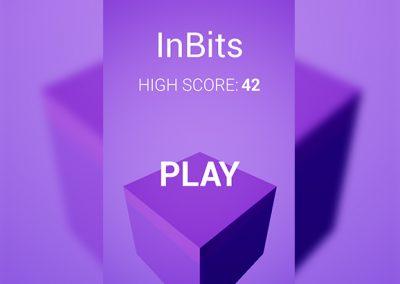 InBits